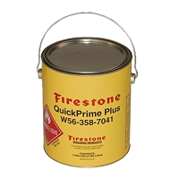 Firestone EPDM QUICK PRIME PLUS Podkład do klejenia folii