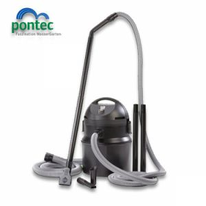 PONTEC PondoMatic 1400W
